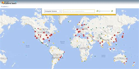 visio world map worldmap visio map of the world update bvisual for