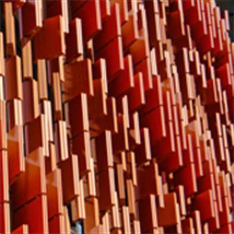 pattern energy cemex terracotta sunscreens baguette from shildan