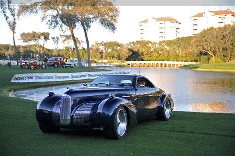 2011 LaSalle C Hawk Concept   conceptcarz.com