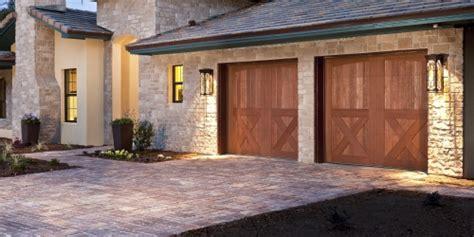 Collection Garage Door Materials Pros Cons Pictures Door Garage Door Materials Pros Cons