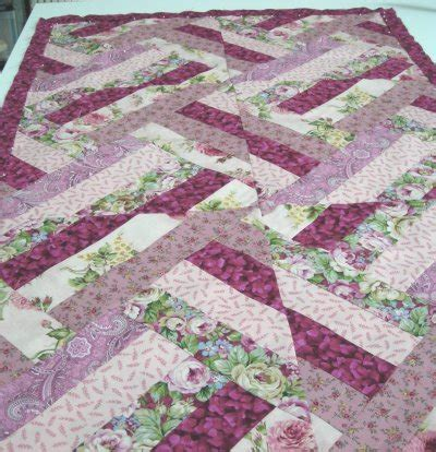 Quilting With A Serger by Learn To Your Quilts Quickly Using A Serger S Sewing Studio
