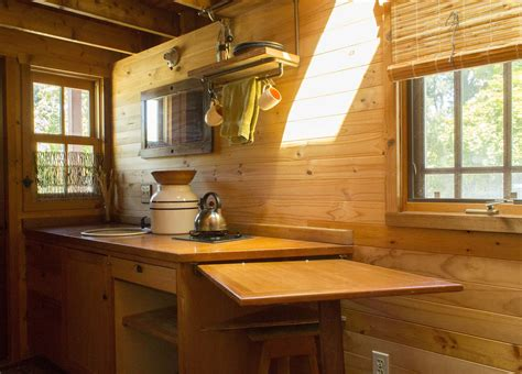 super small house kozy kabin sq ft tiny design ideas le tuan home dee s kozy kabin tiny house plans padtinyhouses com