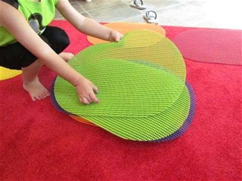 Preschool Mats For The Floor by The World S Catalog Of Ideas