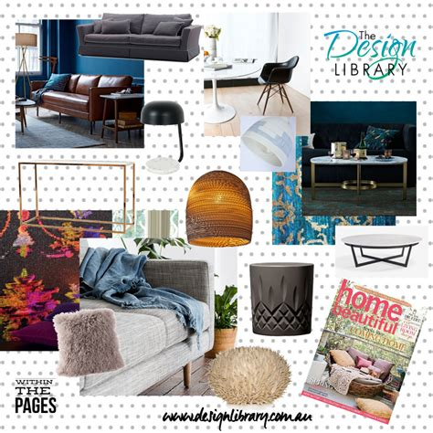 home design magazines 2015 interior design magazines home beautiful october 2015