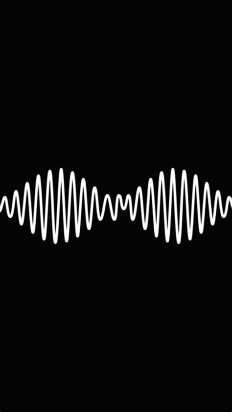 theme tumblr arctic monkeys arctic monkeys background tumblr www pixshark com