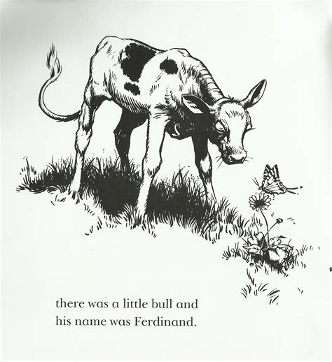 the story of ferdinand the story of ferdinand stacking books stacking books