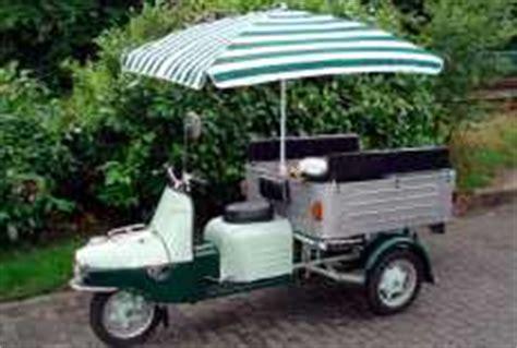 Töff Mit Seitenwagen Mieten by Oldtimer Cezeta Cezeta 502 Mit Seitenwagen Druzeta Von