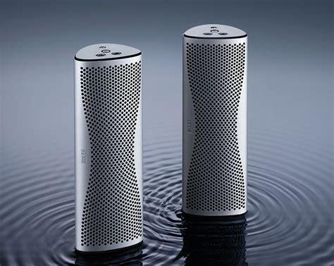 speaker design 27 best images about speakers on pinterest logitech
