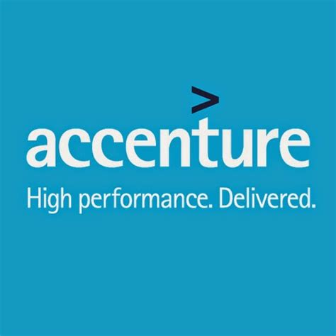 Accenture Mba Salary India by Accenture Walk In Recruitment For Freshers On 13th Feb