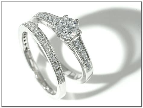 79 define wedding band sapphire engagement ring