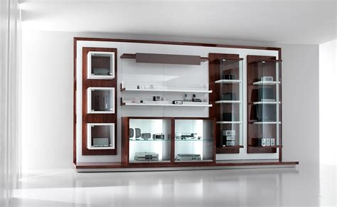 mobili per vetrine negozi mobili espositori per negozi con vetrine e scaffali