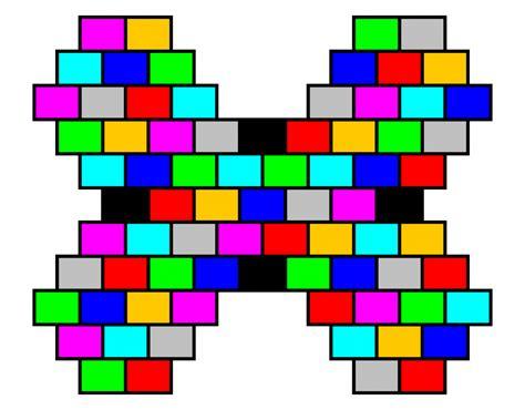 farbe f r aussenfassade farben schragen galerie gross haus farbe dreieckiger