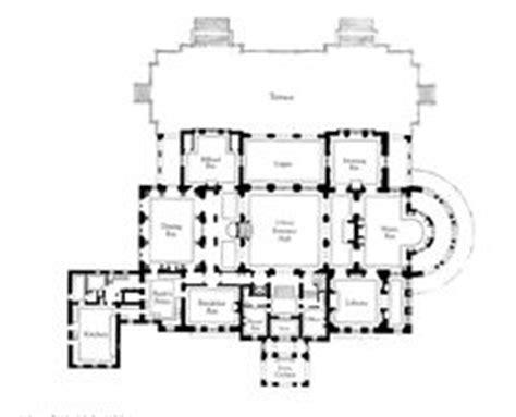 pittock mansion floor plan pittock mansion floor plan google search pittock