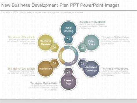 business development ppt templates new business development plan ppt powerpoint images