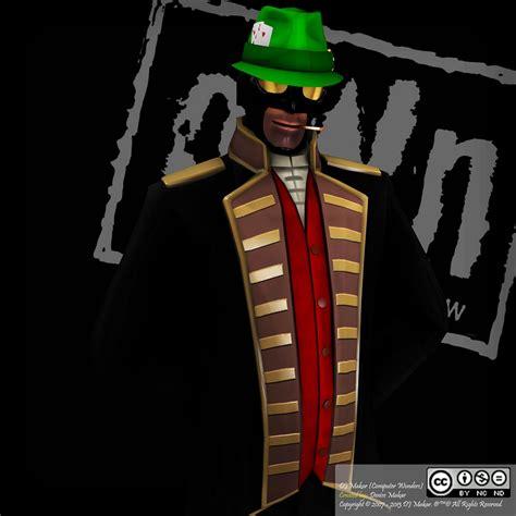 spy c sfm tf2 own spy c steampic slend by denisemakar on