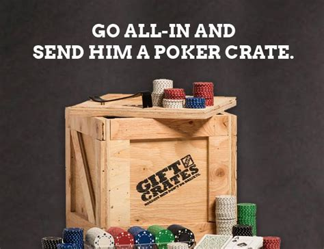 Diy Smash And Grab Gift Card - gift crates for men gift ftempo