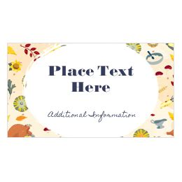 editable place card template thanksgiving be thankful for these free thanksgiving printables avery