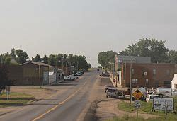 Granville north dakota wikipedia
