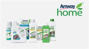 www amway home amway home products marketing digital marketing