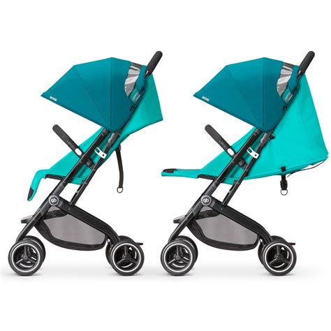 flat recline umbrella stroller daily baby finds reviews best strollers 2016 best