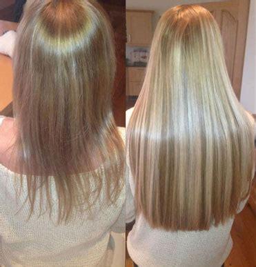 hair extensions keratin bond sandton johannesburg