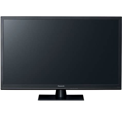 Tv Led Panasonic Second Panasonic Th 32a300dx Hd Ready Led Tv Price Buy Panasonic Th 32a300dx Hd Ready Led Tv In