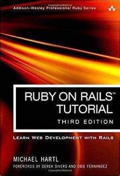 online tutorial ruby free download or read online c the ultimate beginner s