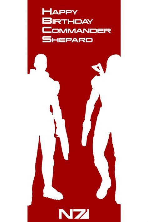 Happy 140th Birthday Bazaar by Happy 140th Birthday Shepard