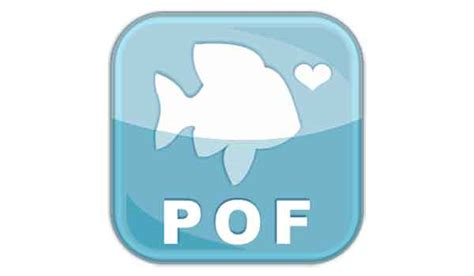 Plenty Of Fish Search Pofcom Log In Pof Search Login