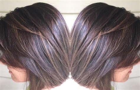 diy hair highlights for black hair diy highlights dark hair diy wiki