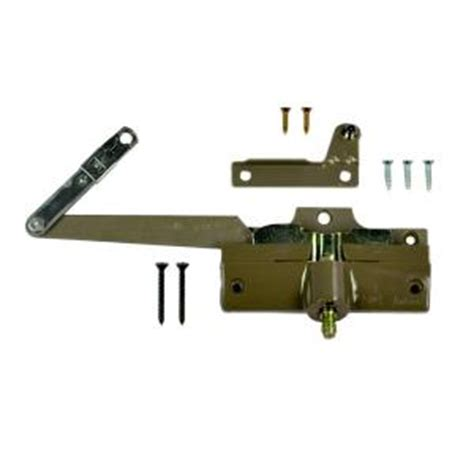 andersen right split arm casement operator 1359638