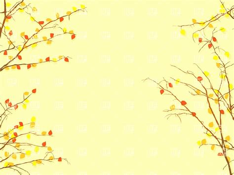 background clipart free fall background clipart 101 clip
