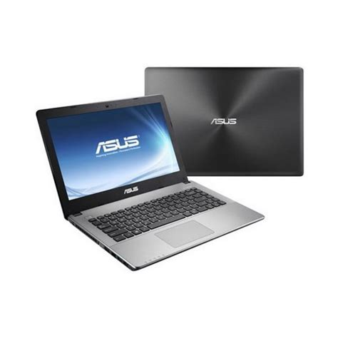 Laptop Asus X550ze asus x550ze laptop check can run