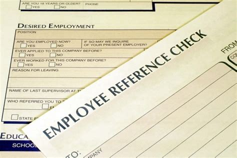 how far back do criminal background checks go how far back do employers look in a criminal background