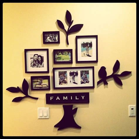 bed bath and beyond family tree 17 best images about home on pinterest trees paint and