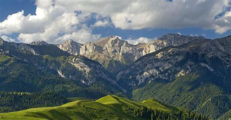 landschap achtergronden hd wallpapers