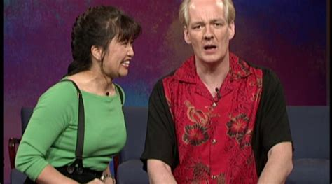 filme schauen whose line is it anyway whose line is it anyway video episode 231 stream free