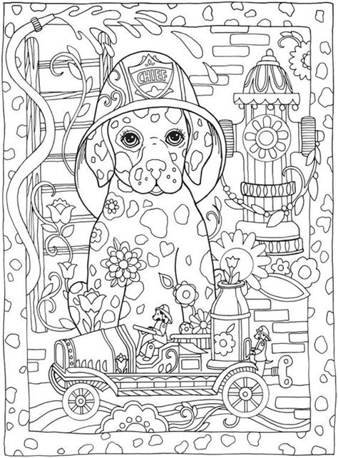 creative coloring pages 25 best ideas about dover coloring pages on
