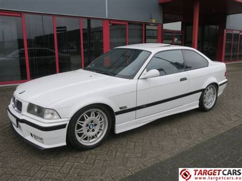 bmw   coupe  hp lhd white  sale car  classic