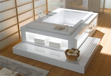 bathtub toto 33 best images about toto on pinterest toilets technology and plumbing