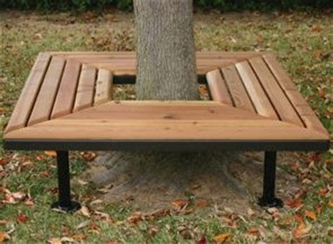 bench seat around tree 39 best images about tree benches on pinterest outdoor benches hexagons and decks