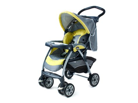 chicco cortina stroller chicco cortina stroller in limonata for just 99 today
