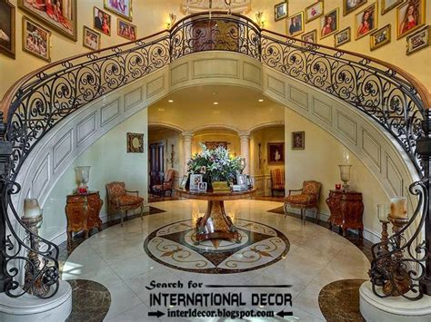 luxury homes in florida luxury style homes interior house mediterranean palace in florida american colonial style