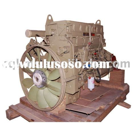 Automobile Engine Manufacturers by Engine Automobile Engine Automobile Manufacturers In