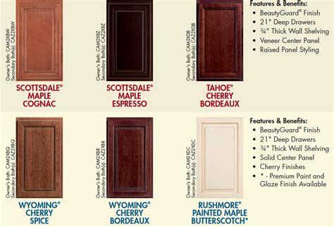 maple vs cherry kitchen cabinets richmond ravenna the latest on ryan and timberlake cabinets