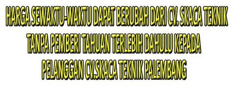 Ac Sharp Di Palembang sharp polytron toko ac palembang ac palembang agen
