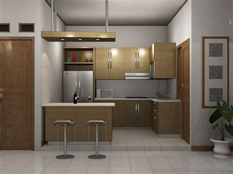 design interior ruang tamu dan dapur 23 desain garasi mobil minimalis dengan pintu sing