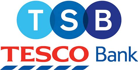 tesco bank profits read news related to several farmers page no 33