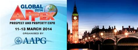 geo expro events geo expro events