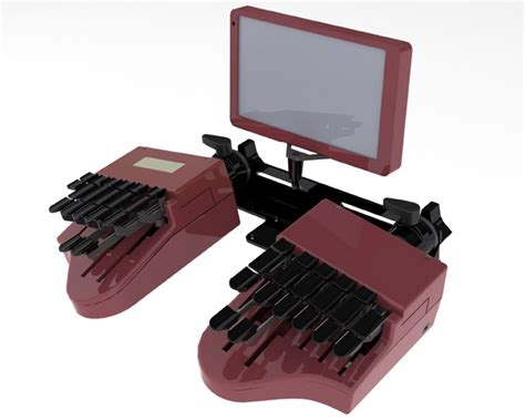 infinity steno machine 91 best images about court reporting on typing